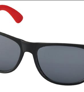TIKETA  akiniai nuo saulės