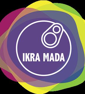 Baltijos šalių mados festivalis IKRA MADA