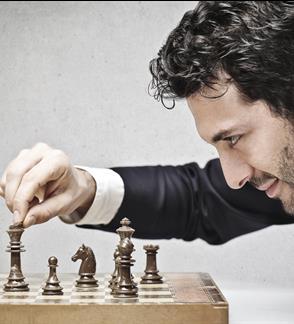 Efektyvus vadovas. Kaip tinkamai deleguoti užduotis ir motyvuoti darbuotojus?