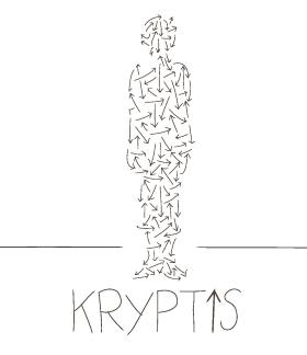 Kryptis