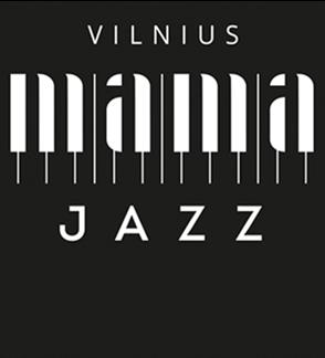 Vilnius Mama Jazz | FESTIVAL PASS