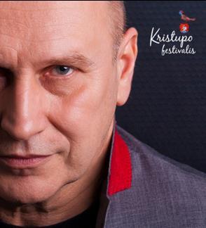 Kristupo festivalis: ŠIMTMEČIO DŽIAZAS