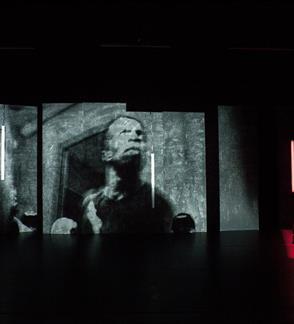 Naujasis Baltijos šokis'19: Cellule (Prancūzija)