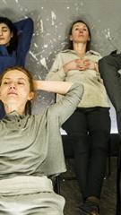 """""""Therapies"""" / OKT 