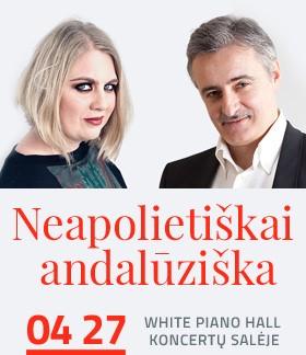 Neapolietiškas