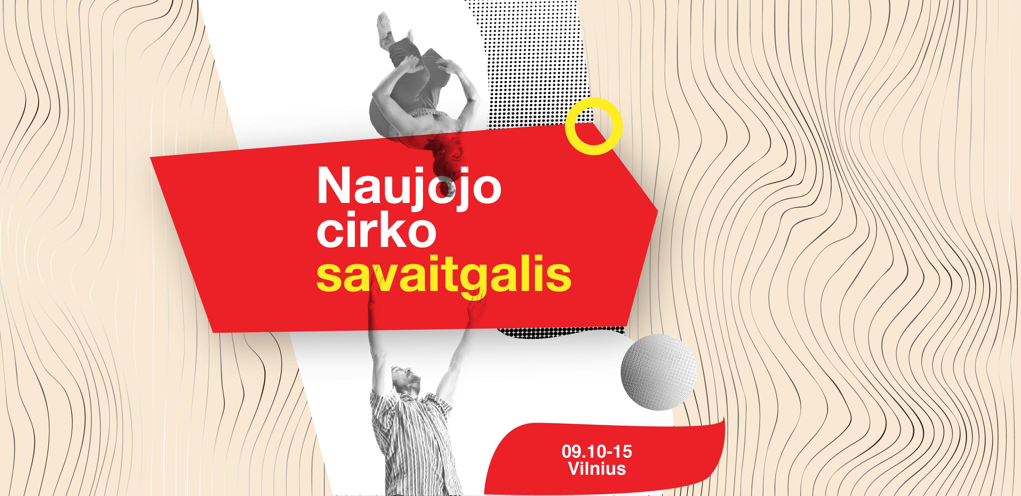 Scallywag Festival 2020.New Circus Weekend 19 En Tiketa
