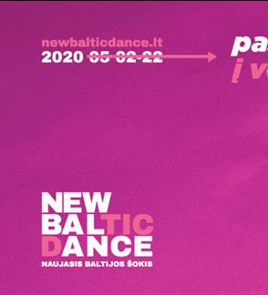 "New Baltic dance""20: Working with children (Australia)"