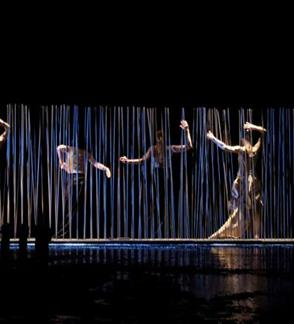"AURA 30: ""Chimera's Beads"" 