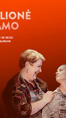 Low Air: KELIONĖ NAMO