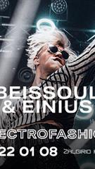 Beissoul & Einius